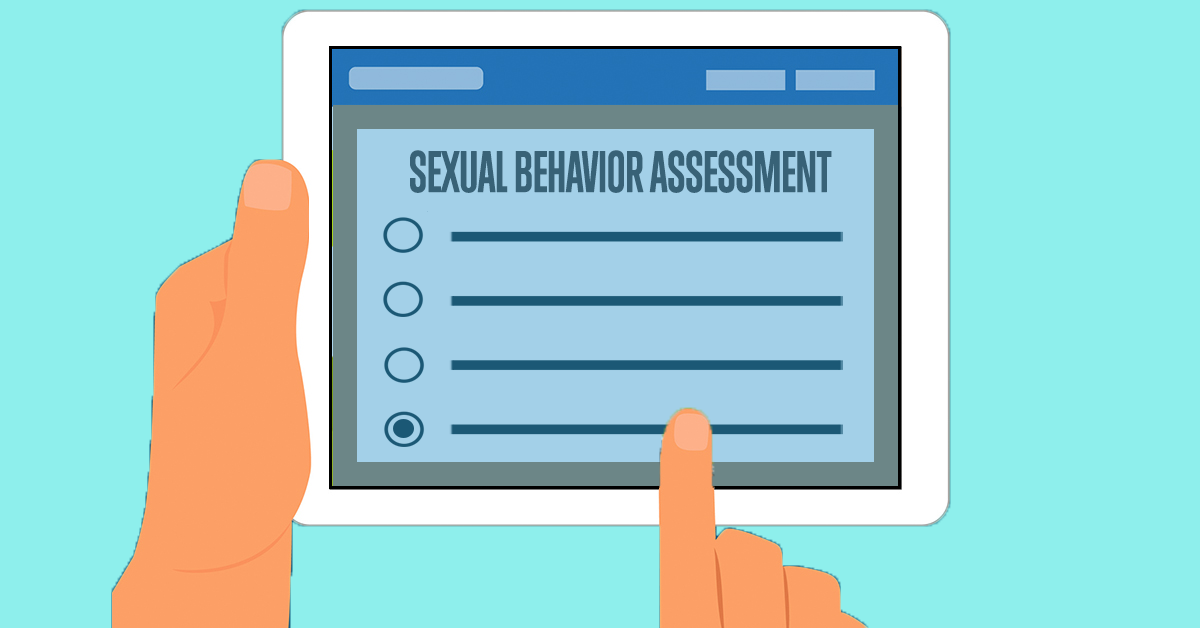 Free Anonymous Assessment For Porn And Sex Addiction